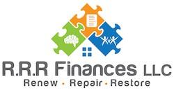 RRR Finances Business Credit